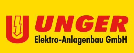 UNGER Elektro-Anlagenbau